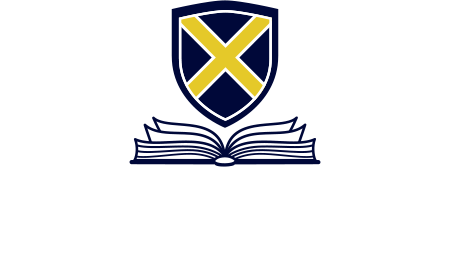 Melville-Knox Christian Schools
